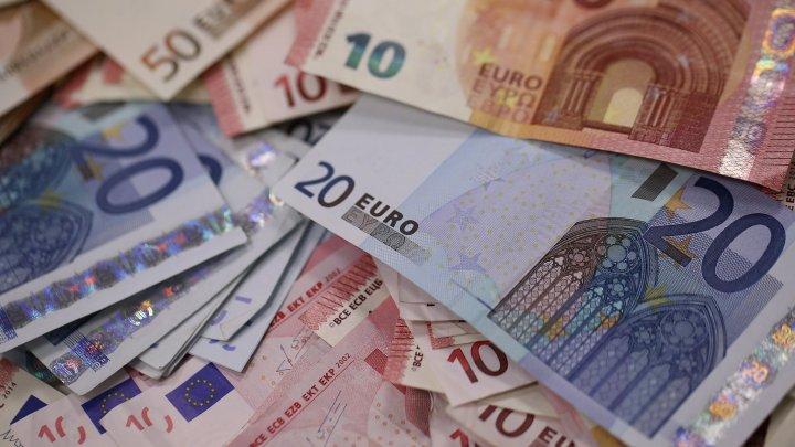 Comisia Europeană alocă 18 milioane de euro pentru a sprijini economia Iranului