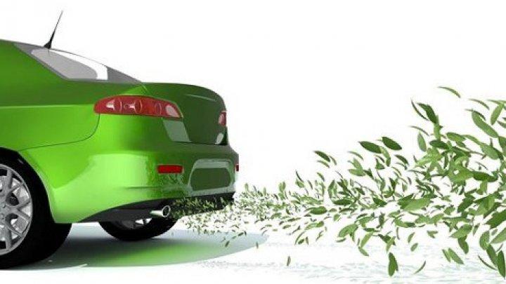 Tehnologie REVOLUŢIONARĂ. Cercetătorii australieni vor testa un nou tip de combustibil ECOLOGIC