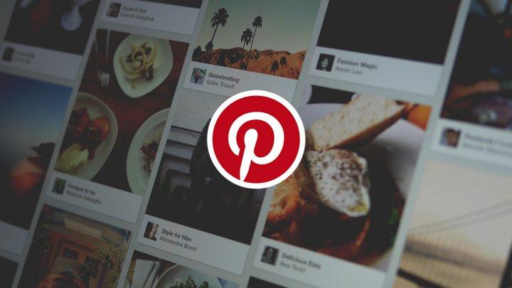 Una dintre ultimele rețele de socializare devenită populară în rândul internauților își modifică conținutul inițial