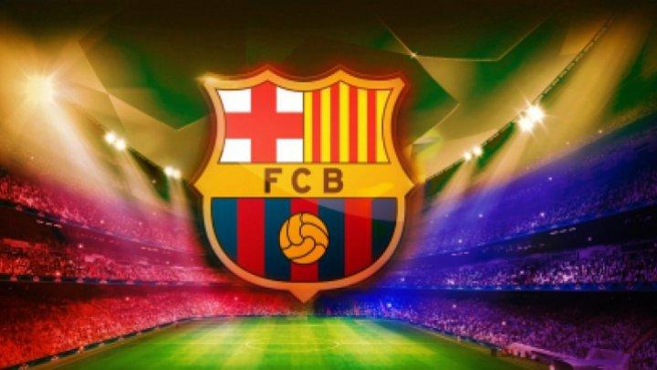 Bugetul echipei FC Barcelona nu prevede achiziţii de jucători în iarnă