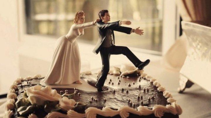Horoscop: Femeile din zodiac cu care bărbaţii nu vor să se căsătorească