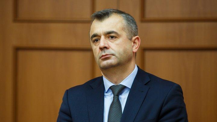Secretarul general de stat al Ministerului Finanțelor DESFIINŢEAZĂ o ştire falsă publicată de Mold-street