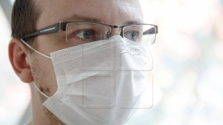 Ministerul Sănătății vine cu detalii în cazul copiilor infectaţi cu rujeolă