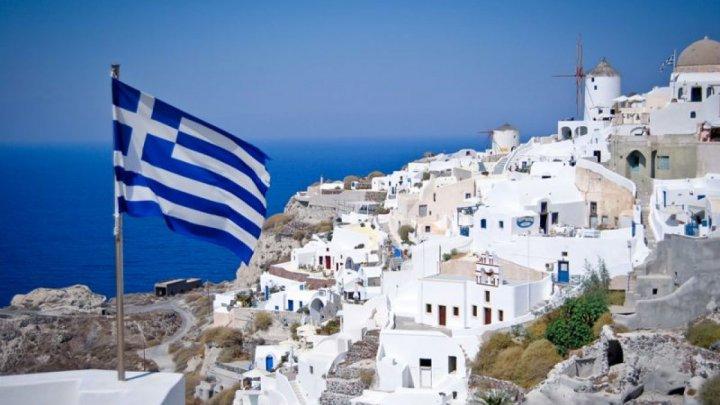 Nouă avertizare de călătorie pentru Grecia. Ce se întâmplă