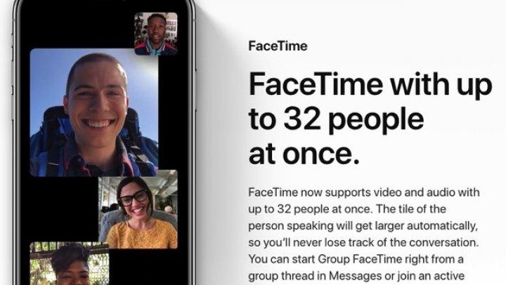 Apple scoate o funcţie din iOS 12. Care este motivul