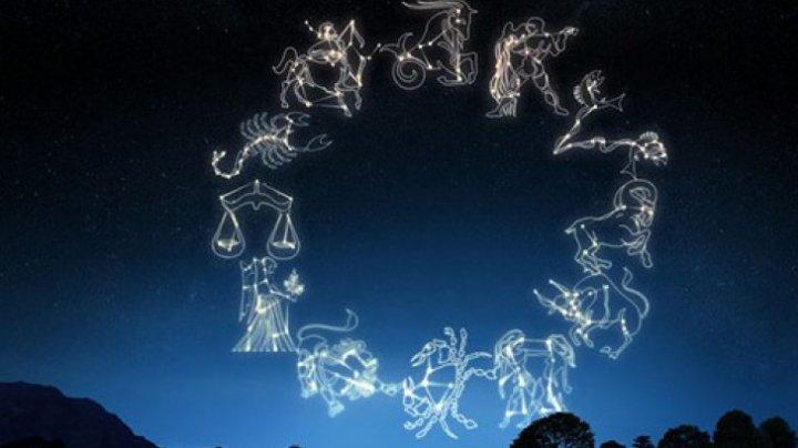 HOROSCOP: Zodiile pe care nu le vei uita niciodată! Cu ele trăieşti în suflet şi gând toată viaţa