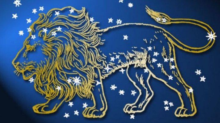 HOROSCOP: Intrăm în portalul Leului: cum sunt afectate zodiile