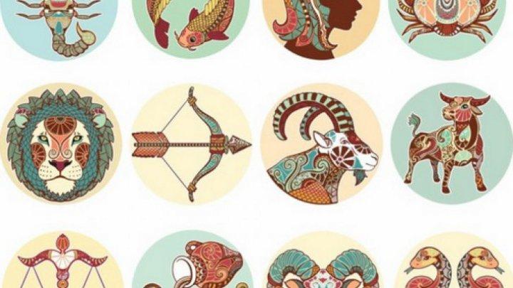 HOROSCOP: Cei născuți în aceste zodii vor avea parte de un octombrie de vis