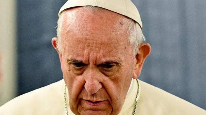 Arhiepiscopul Carlo Maria Vigano cere DEMISIA Papei Francisc. Care este motivul