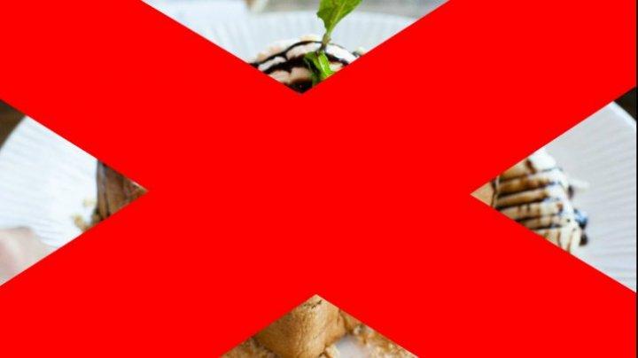 TREBUIE SĂ ŞTII! Mâncarea delicioasă pe care n-ar trebui s-o consumi niciodată vara