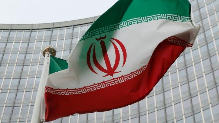Iranul continuă să îşi dezvolte rachetele, dar nu creşte raza de acţiune