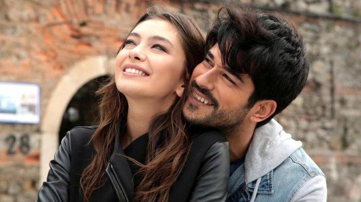 Surpriză uriaşă pentru telespectatorii Canal2! Un nou serial turcesc, îndrăgit de milioane de oameni, în curând pe micile ecrane