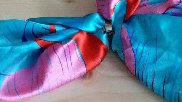 Cum să recunoști mătasea naturală de calitate