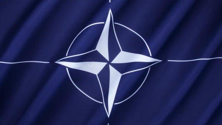 Motivul pentru care NATO anchetează moartea a 9 poliţişti afgani