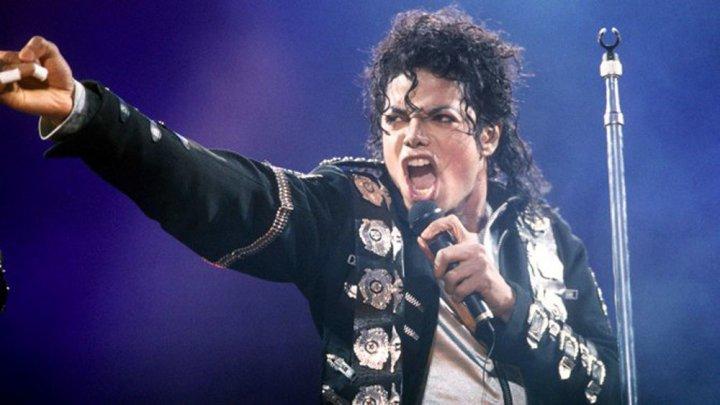 BBC Radio 2 nu va mai difuza melodiile lui Michael Jackson. Decizia, o consecinţă a noului val de acuzații de abuzuri asupra copiilor