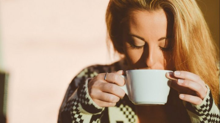BINE DE ŞTIUT! De ce mirosul cafelei este mai plăcut decât gustul ei