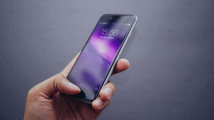 Apple: iPhone-urile nu ascultă şi nu înregistrează utilizatorii fără consimţământul acestora