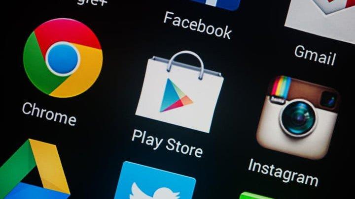 Google Play permite utilizatorilor să aleagă când şi cum vor să descarce aplicaţiile