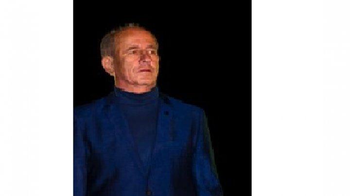 Investigaţie Zeppelin.md: Cine este Oleg Podolko, curatorul lui Veaceslav Platon şi al lui Rossian Vasiloi