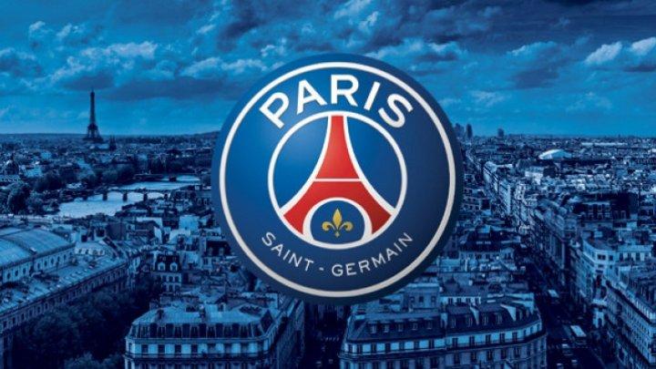 Paris Saint-German riscă să fie exclusă de UEFA din Liga Campionilor