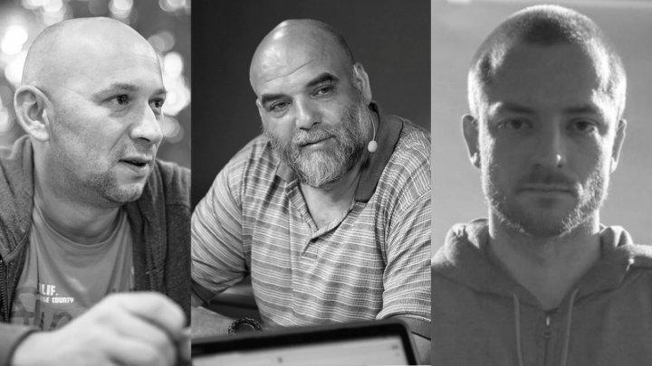 Ce investigau cei trei jurnalişti ruşi ucişi în Republica Centrafricană