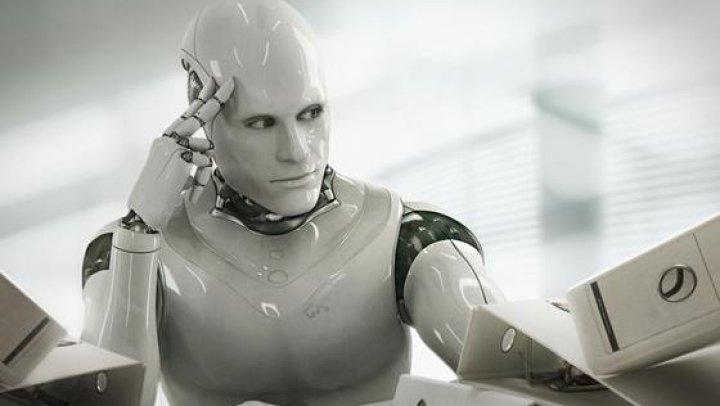 China şi Statele Unite, lideri globali în dezvoltarea inteligenţei artificiale