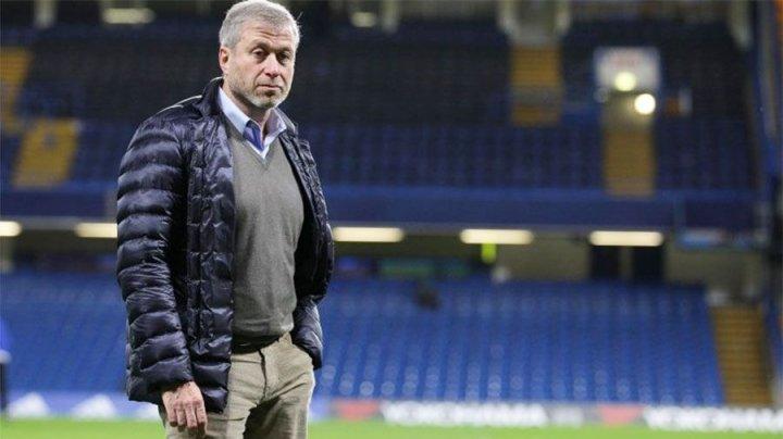 Sunday Times: Clubul de fotbal Chelsea Londra ar putea fi vândut. Roman Abramovici a angajat o bancă de investiţii