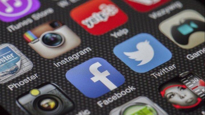 STUDIU: Ce se întâmplă în corpul tău dacă renunți la a mai folosi rețelele de socializare