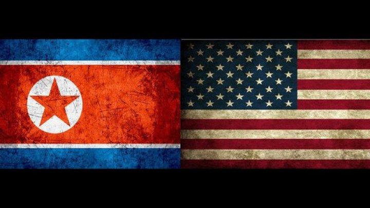 Statele Unite vor prelungi interdicţia de călătorie a cetăţenilor americani în Coreea de Nord