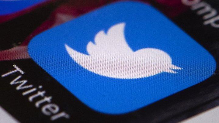 Motivul pentru care Twitter a eliminat mii de conturi false