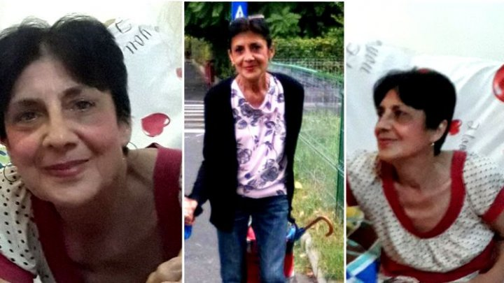 CUTREMURĂTOR! O pacientă a murit de foame în curtea unui spital din București