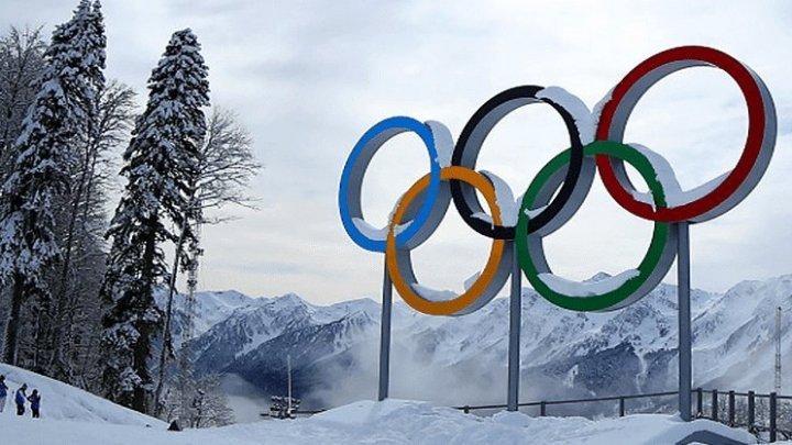 Olimpice: Milano, Torino şi Cortina d'Ampezzo, candidatură comună la organizarea JO 2026
