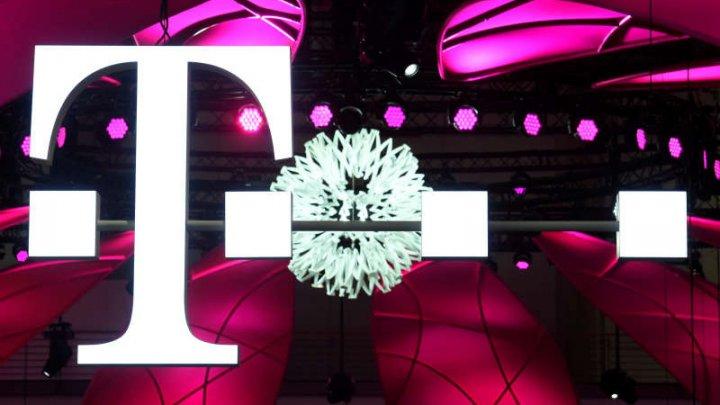 T-Systems, divizia de servicii IT a Deutsche Telekom, va concedia 5.600 de angajaţi din Germania