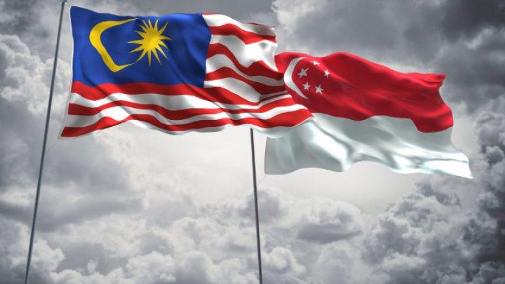 SCANDAL DE CORUPŢIE. Singapore înapoiază statului malaezian 11 milioane de dolari