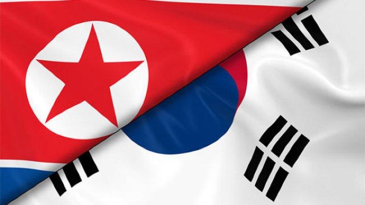 Jocurile Olimpice din 2032, posibil, vor fi organizate de către cele două Corei