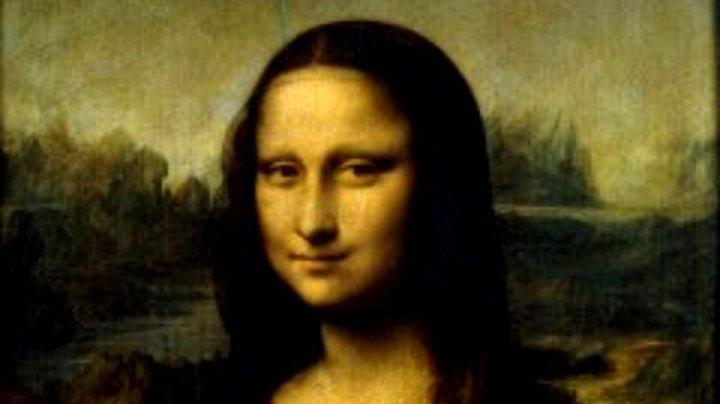 Secretul din zâmbetul Mona Lisei. Există o nouă teorie care te VA ŞOCA