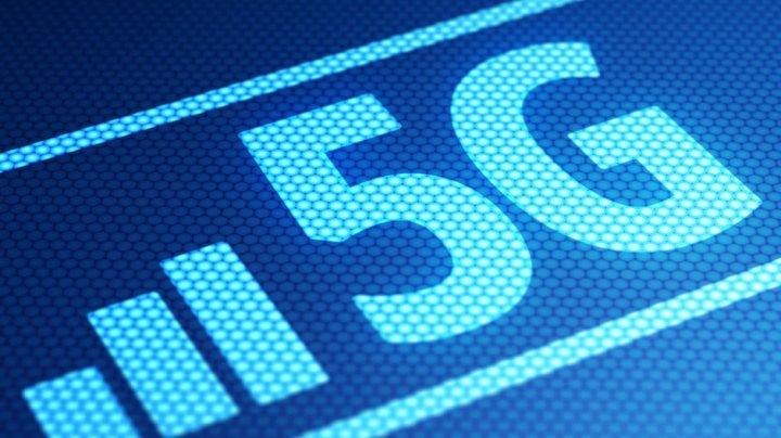 Reţeaua 5G va fi testată în Republica Moldova