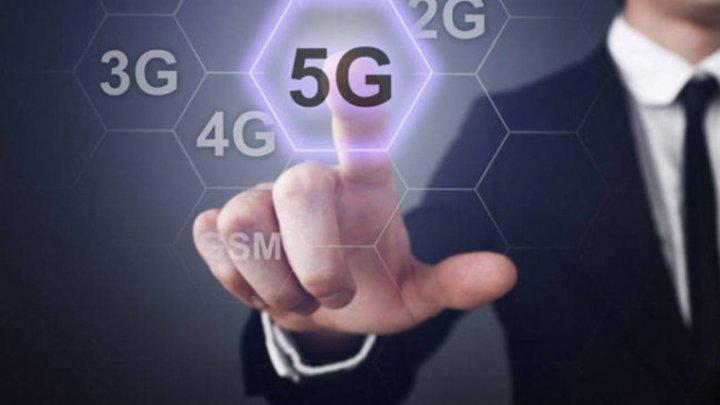 Huawei clarifică situaţia implementării 5G la nivel global