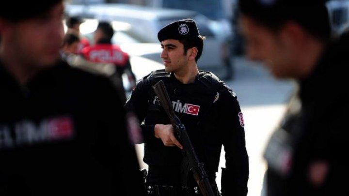 Turcia: 61 de militari, arestaţi în legătură cu tentativa de puci din 2016