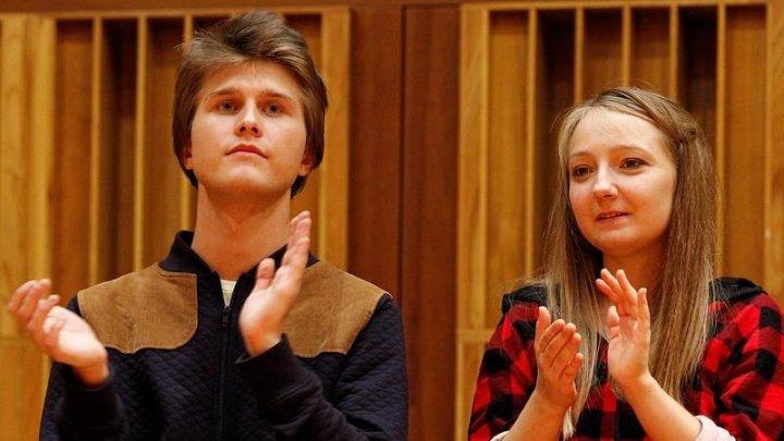Polonezul Tomasz Ritter a câștigat concursul internaţional Frederic Chopin la pian de epocă