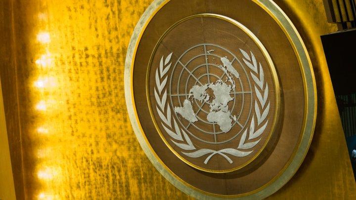 Care sunt avantajele participării Republicii Moldova la Adunarea Generală a ONU