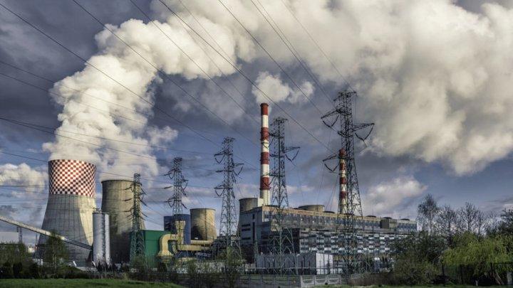 Studiu incredibil: Calitatea proastă a aerului reduce nivelul de inteligenţă al oamenilor