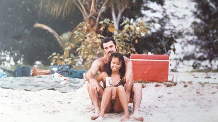 Polițiștii din Thailanda au descoperit cadavrele milionarului britanic și al soției sale, dați dispăruți în urmă cu șase zile