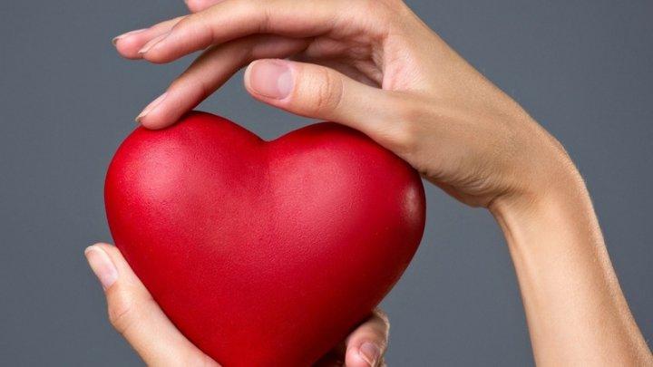 Ai probleme cu inima? Topul alimentelor pentru sănătatea cardiovasculară