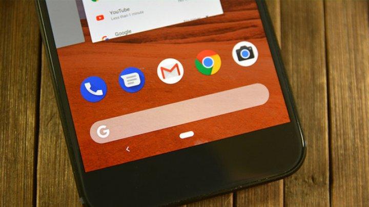 Android Q este mai puţin tolerant cu aplicaţiile neactualizate