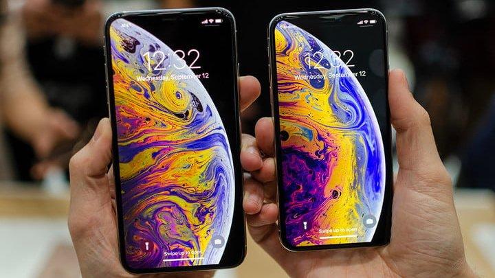 Toți deținătorii de iPhoneX trebuie să știe asta! Ecranele defecte vor fi înlocuite gratuit
