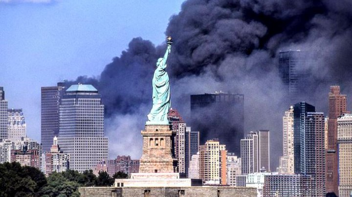 Atentatele teroriste din 11 septembrie: Ultimele cuvinte spuse de victimele, cu puțin timp înainte să moară