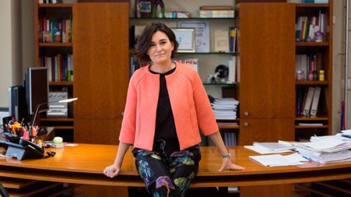 Teză de master PLAGIATĂ. Ministrul spaniol al sănătăţii a demisionat, după ce presa a dezvăluit câteva nereguli