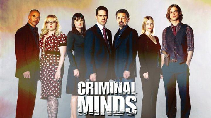 O toamnă cu surprize: Vor fi difuzate 3 seriale de excepţie, de săptămâna viitoare, pe Canal 3