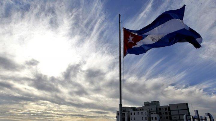 Guvernul din Cuba a amnistiat 2.604 de deţinuţi